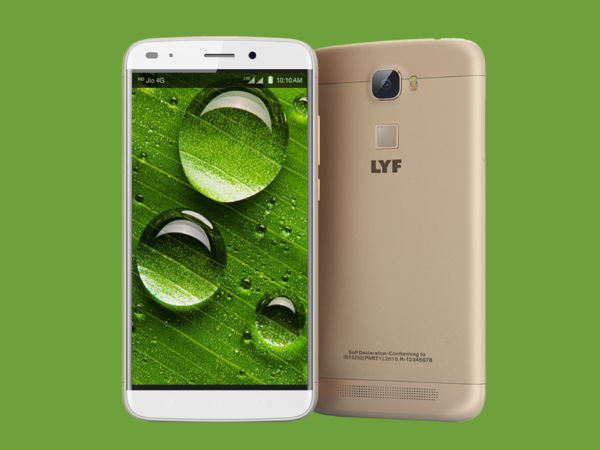 Top 15 Best Budget Android Smartphones to Buy in India