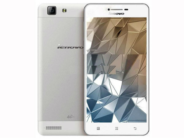 Top 9 Lenovo Smartphones to Buy in India