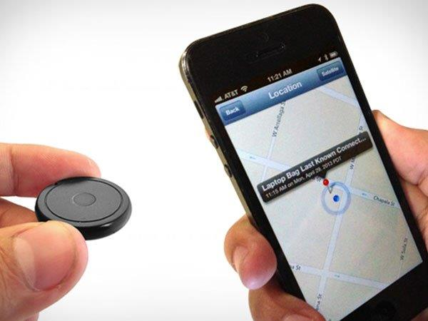 Here's How to Locate Anything in Seconds Using your iPhone or Android