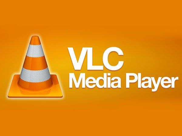 VLC Player Now Gets 360-degree Video Support