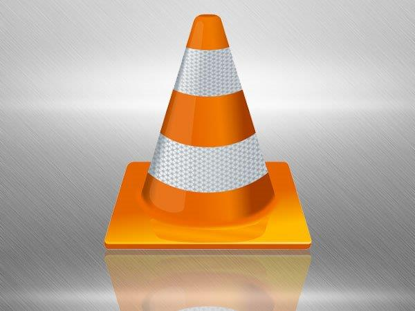 7 Easy Steps to Split a Video Using VLC Media Player