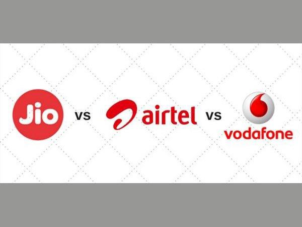 Vodafone Offers Unlimited Voice Calls, 3GB 3G/4G Data at Rs. 297