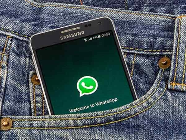 WhatsApp Rolls Out Video Streaming Feature Letting Users Save Data