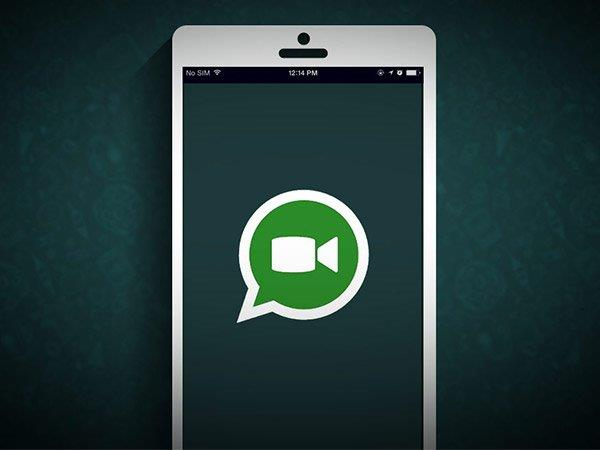 These Are 5 Features WhatsApp Users Are Craving For