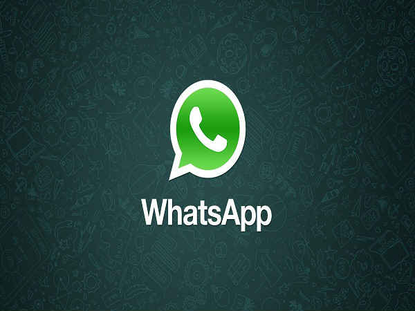 How to Search for GIFs Within WhatsApp on Your Apple iPhone
