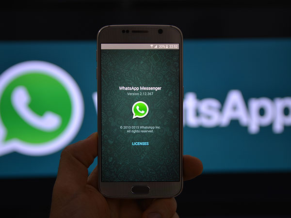 Here's How You can Use WhatsApp's New Features Before Anyone Else
