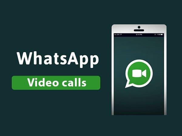 Here's The Best Reason to Use WhatsApp Video Calls Feature