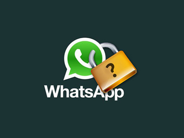 Here's How WhatsApp is Planning To Upgrade Security Level For Users