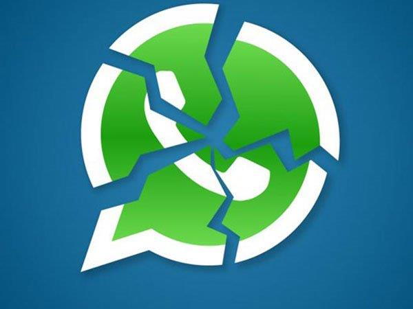 WhatsApp to Extend its Support for BlackBerry and Nokia Phones