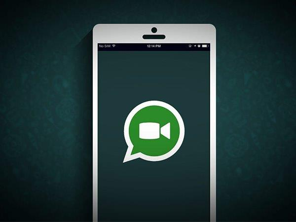 How to Fix Couldn't Place Call Issue While Using WhatsApp Video Call