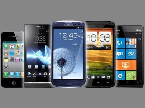 Free 50 Lakh 4G Smartphones to be Given by Government