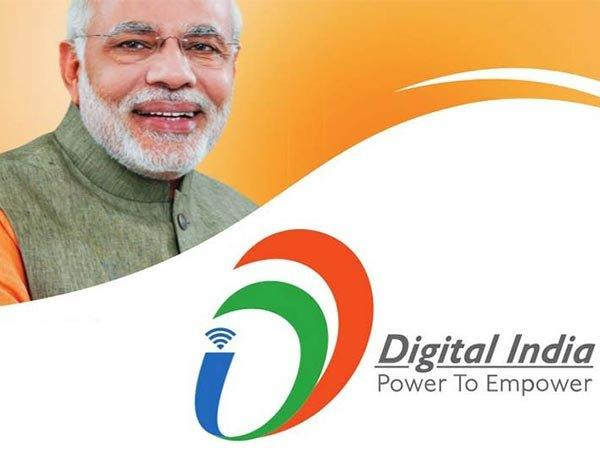 Is BJP Attempting to Make India a Cashless Country?