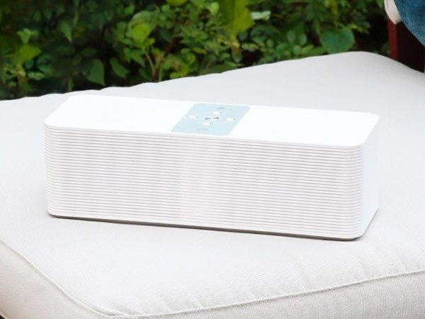 Xiaomi Launches Internet Speaker With Voice Control and 8 GB Storage