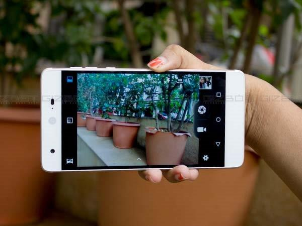 InFocus Epic 1 Review: A Budget Smartphone With Killer Camera Features