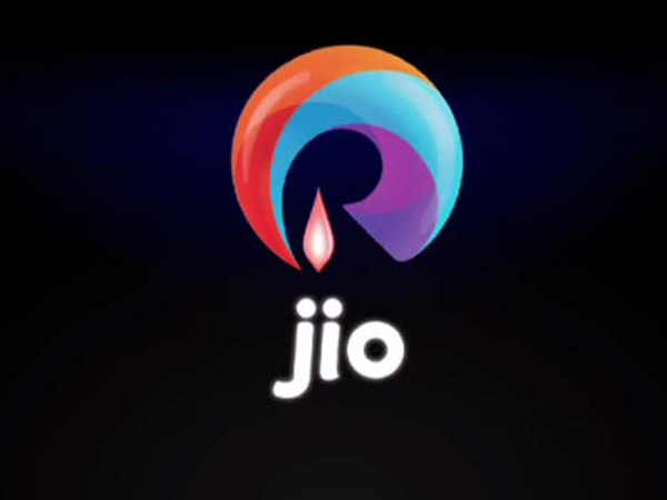 jio tv apk old version