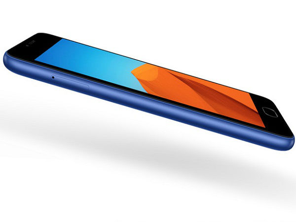 Meizu M5: Everything You Need to Know About the Latest Smartphone