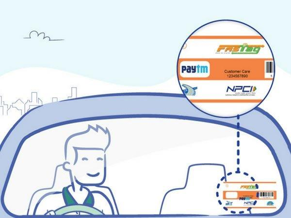 Paytm Lets You Pay at E-toll Plazas: Here's What You Should Know
