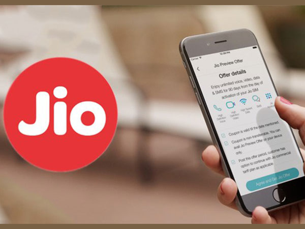 "How to Solve the ""Reliance Jio Connection Disconnected"" Issue"