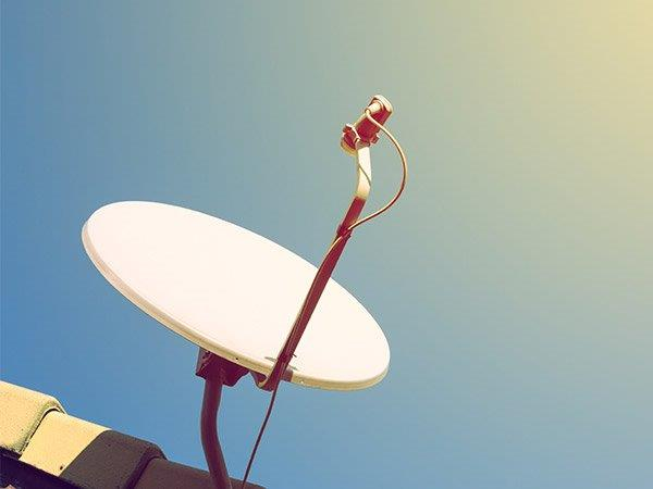 Reliance Jio to Launch India's Cheapest DTH Service