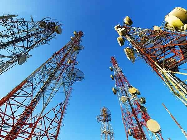 Try Out These Easy Tricks To Boost Reliance Jio Signal When Indoors