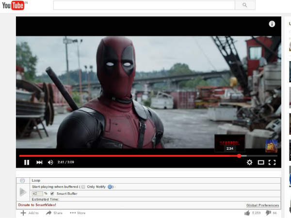 How to Watch YouTube Videos Faster on PC Without Buffering