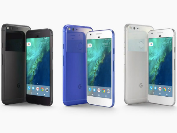 Top 10 Best Stock Android Phones to Buy in India
