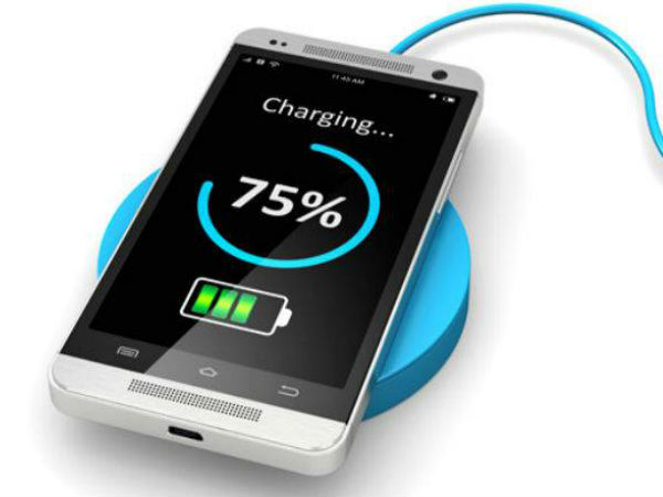 Top 10 Fast/Quick Charging Smartphones to Buy Under Rs 10,000