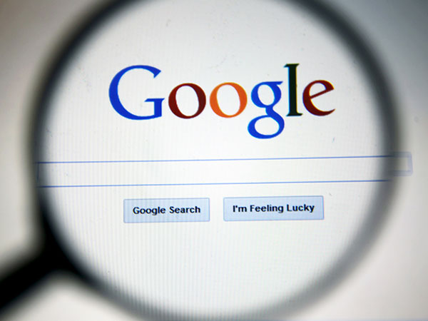 Here are 5 Tricks To Get Better Google Search Results