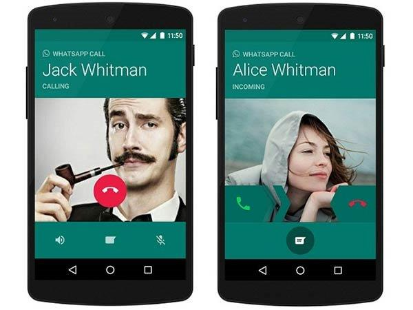 Here's How You Can Block WhatsApp Calls [3 Simple Steps]