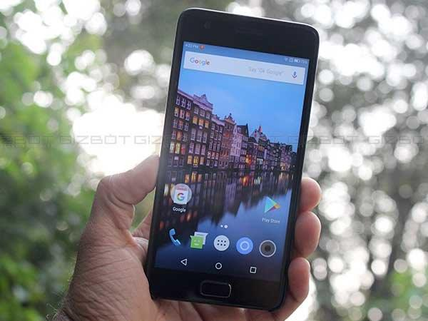 Lenovo Z2 Plus Review: A Great Smartphone