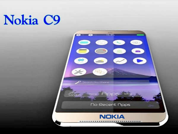 nokia android. 5 nokia android smartphones expected to be launched in 2017
