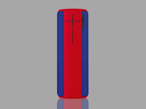 Top Five Bluetooth Speakers to Buy under Rs. 20,000