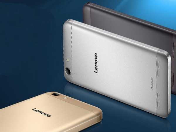 Lenovo Smartphones that Hit the Market in 2016