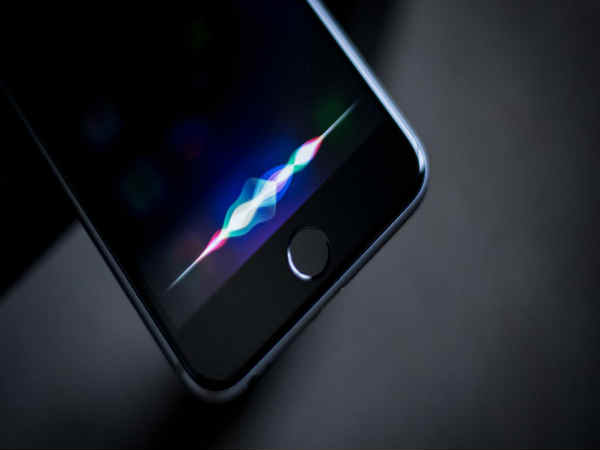 does iphone 4 have siri apple siri s journey from the researcher s mind to your 4169