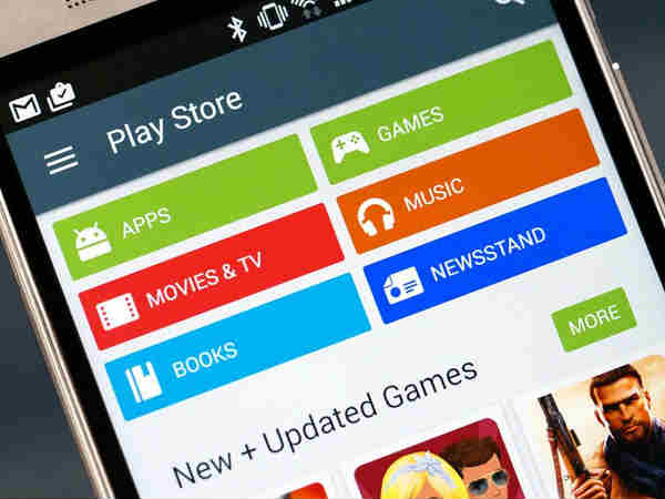 Google Play Announces Carrier Billing Support for Airtel and Vodafone