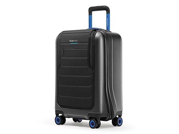 Bluesmart Suitacse
