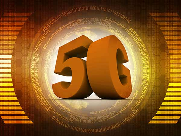 5G vs 4G – The Difference