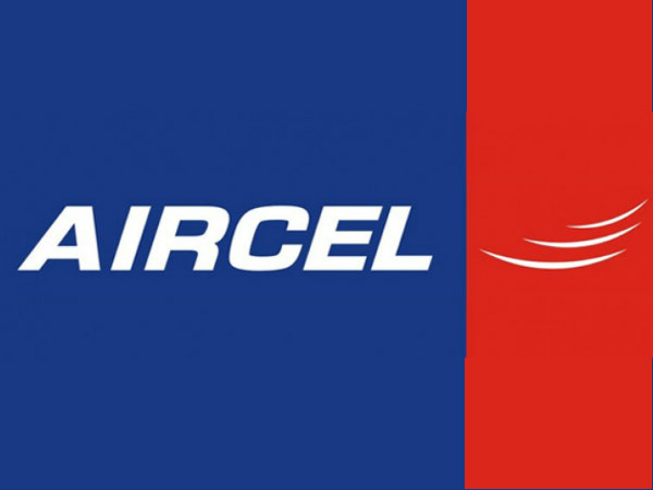 Aircel Any network Voice Pack and Data 368
