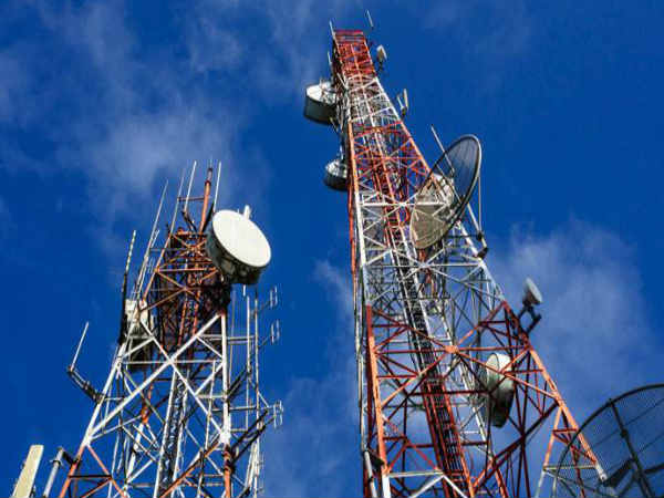 Imported Telecom Gears Will Go Through Screening Process From 2017