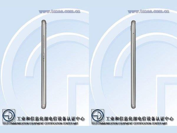 Asus Zenfone 3 Zoom Spotted on TENAA with Dual-Rear Camera