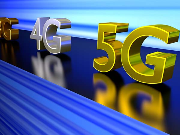 5G Networks Explained: How is it better than 4G