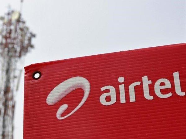 Here's How Airtel Customers can Easily Check the Best Offers Available