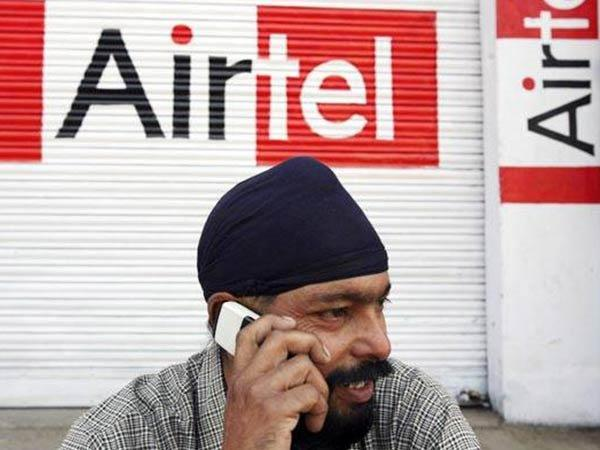 Airtel Payments Bank Users to Get Free Talktime for 30 Days
