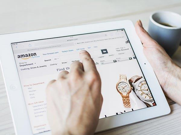 You Should Avoid Buying These Tech Products on Amazon