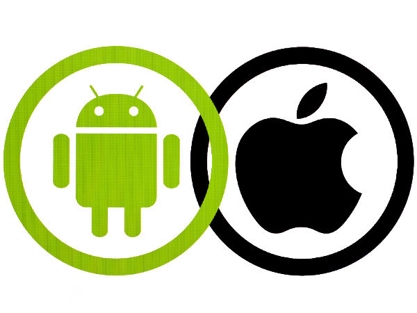 Here're 5 Reasons Why Android User Feels More Awesome Than iPhone User