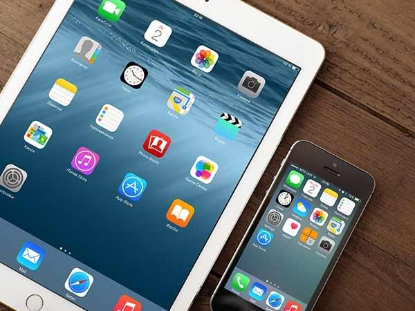 Apple iPhone, iPad Activation Lock Hacked: Find out How
