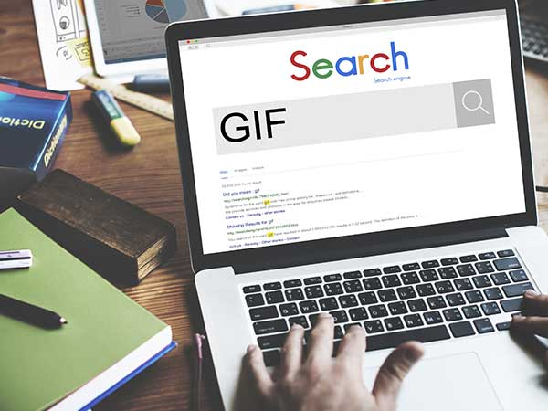 A Simple Guide to Create and Share GIFs on Your Apple iPhone