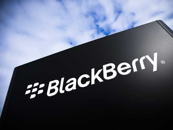 BlackBerry has a New Mobile Security Platform: All You Need to Know