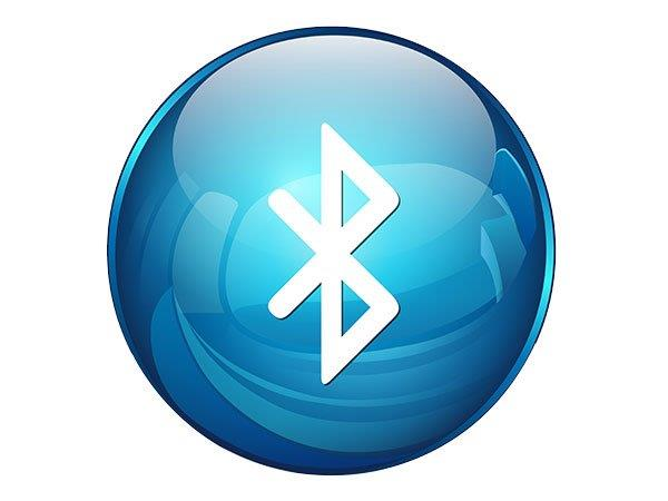 Bluetooth 5 Brings 2x Speed and 4x Range in Comparison to 4.2