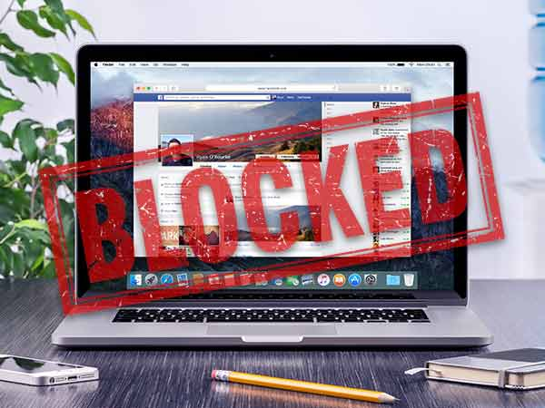 Quick Tips To Spot Who Blocked You on Facebook [HOW TO]